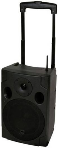 mobiler pa lautsprecher 20 cm 8 zoll dap audio pss 108 mkii 1 st kaufen. Black Bedroom Furniture Sets. Home Design Ideas