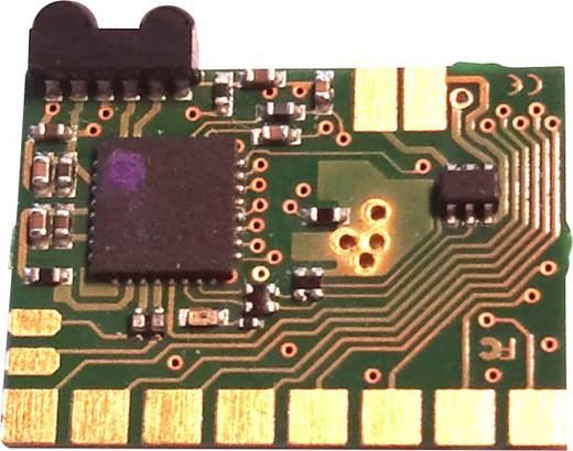 Lichtmodul 3 V, 12 V Neuhaus MicroLight