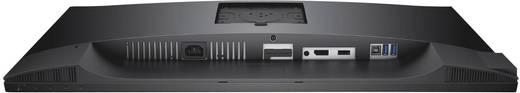 Dell S2716DG LED-Monitor 68.6 cm (27 Zoll) EEK A+ 2560 x 1440 Pixel WQHD 1 ms HDMI™, DisplayPort, USB 3.0 TN LED