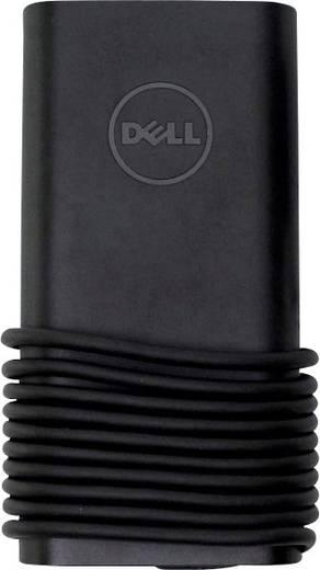 Dell 0JCF3V Notebook-Netzteil 90 W 19.5 V/DC 4.6 A