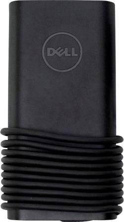 Image of Dell 0JCF3V Notebook-Netzteil 90 W 19.5 V/DC 4.6 A