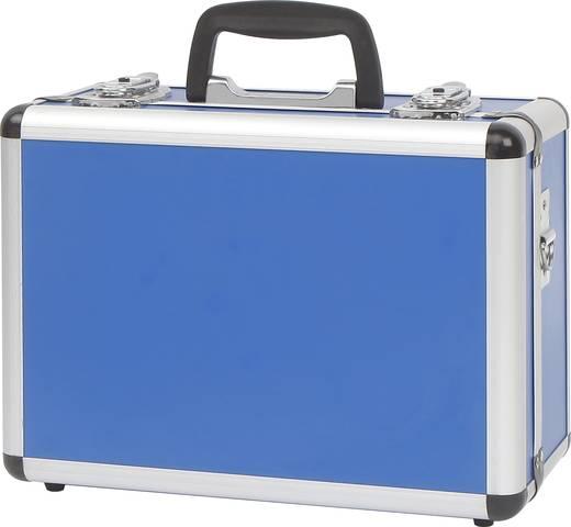TOOLCRAFT 1409405 Universal Werkzeugkoffer unbestückt (L x B x H) 320 x 230 x 150 mm