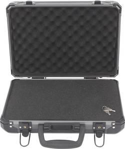 Kufřík na nářadí Basetech 1409411, (š x v x h) 330 x 90 x 230 mm