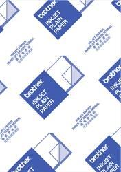 brother dcp j4120dw tintenstrahl multifunktionsdrucker a3 drucker kopierer scanner duplex usb. Black Bedroom Furniture Sets. Home Design Ideas