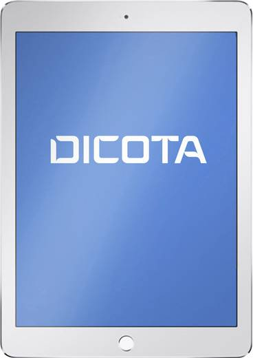 Dicota Blickschutz-Folie 32.8 cm (12.9 Zoll) Bildformat: 4:3 Secret 2-Way für iPad Pro / Premium Blickschutzfolie (2-Weg