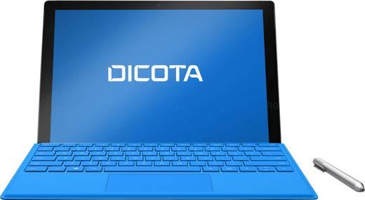 Dicota Blickschutz-Folie 31.2 cm (12.3 Zoll) Secret 2-Way für Microsoft Surface Pro 4 / Premium Blickschutzfolie (2-Weg