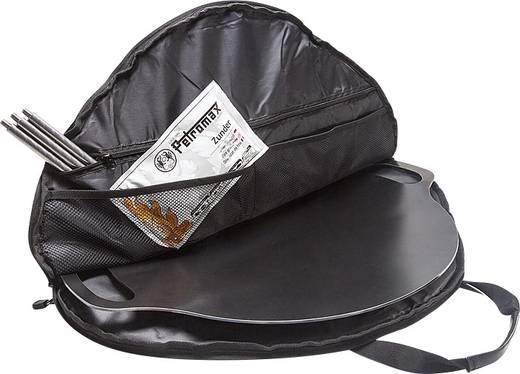 Petromax Tasche Ripstop-Polyester ta-fs38 Feuerschalentasche für fs38