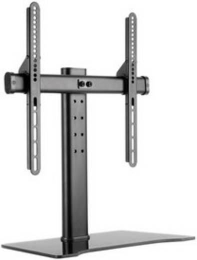 "TV-Standfuß 61,0 cm (24"") - 106,7 cm (42"") Starr SpeaKa Professional SP-TT-01"