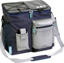 ezetil travel in style 34 picnic bag k hltasche passiv. Black Bedroom Furniture Sets. Home Design Ideas