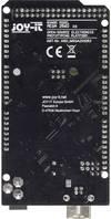 Joy-it Kompatibles Board Arduino™ MEGA 2560R3