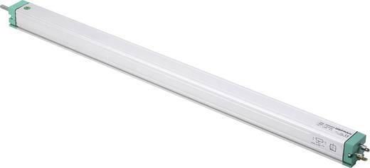 Gefran LT-M-0200-S 0000X000X00 Wegaufnehmer Messbereich: 200 mm (max) Stecker, 4 polig