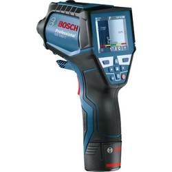 Infračervený teplomer Bosch Professional Optika 50:1, -40 - +1000 °C, Kalibrované podľa (DAkkS)