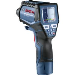 Infračervený teplomer Bosch Professional GIS 1000 C Professional, Optika 50:1, -40 do +1000 °C, IR teplomer