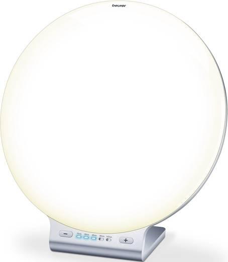 Beurer TL 70 Tageslichtlampe Weiß