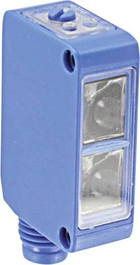 Contrinex LLR-C23PA-NMK-603 Einweg-Lichtschranke Empfänger hellschaltend, dunkelschaltend 10 - 30 V/DC 1 St.