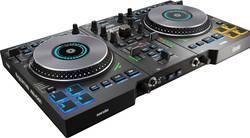 Image of DJ Controller Hercules DJ CONTROL JOGVISION