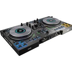 Image of Hercules DJ CONTROL JOGVISION DJ Controller