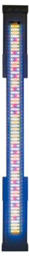 Aquarium-Leuchte FRESH & PLANT 2.0 Fluval A3991