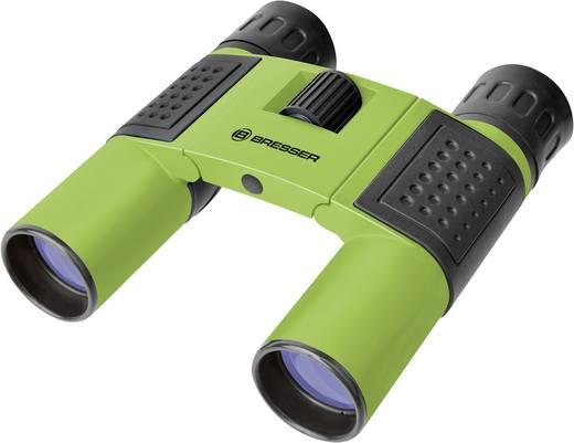 Bresser optik 10 x 25 mm grün kaufen