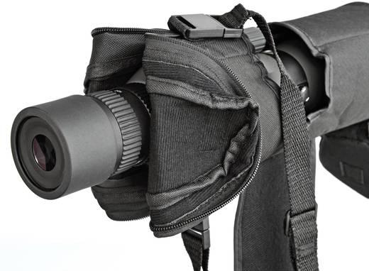 Spektiv bresser optik condor 20 bis 60 x 85 mm schwarz grün kaufen