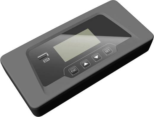 Fern-Display Phaesun Smart Duet RD 754038