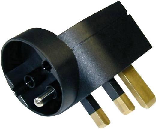 1410354 Steckeradapter nicht lösbar
