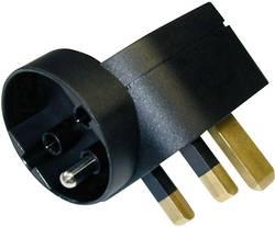 Image of 1410354 Steckeradapter nicht lösbar