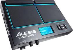 Image of Drum-Computer Alesis Samplepad 4