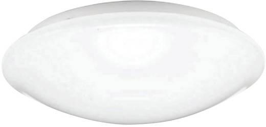 Opple Apollo 140044131 LED-Deckenleuchte 13 W Warm-Weiß Weiß