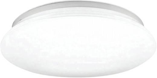 Opple Apollo 140044128 LED-Deckenleuchte 19 W Warm-Weiß Weiß