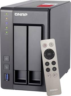 Skříň pro NAS server QNAP TS-251+-8G