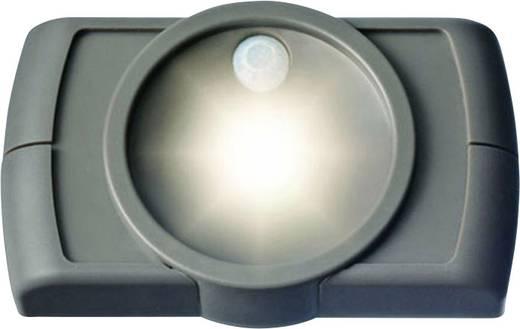 Kühlschrank Led Kaltweiss : Mr. beams mb860 nachtlicht mit bewegungsmelder led kalt weiß braun