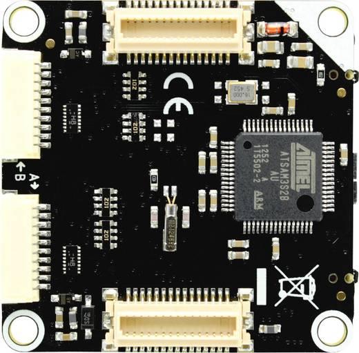 TinkerForge IMU Brick 2.0