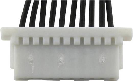 TinkerForge Bricklet Kabel 15 cm