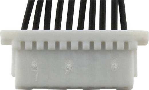 TinkerForge Bricklet Kabel 50 cm