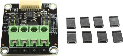 TinkerForge PTC Bricklet