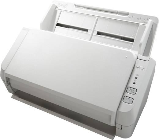 Fujitsu ScanSnap SP-1130 Duplex-Dokumentenscanner A4 600 x 600 dpi 30 Seiten/min, 60 Bilder/min USB