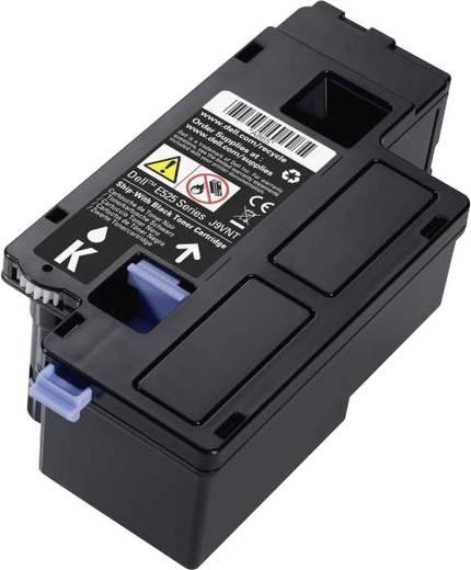 Dell Toner DPV4T 593-BBLN Original Schwarz 2000 Seiten