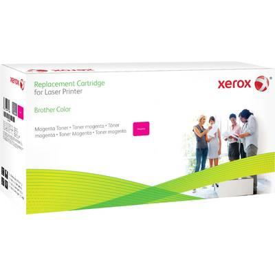 Xerox Toner ersetzt Brother TN-230M Kompatibel Magenta 1400 Seiten 006R03042 Preisvergleich
