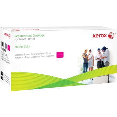 Xerox Toner ersetzt Brother TN-325M Kompatibel Magenta 3500 Seiten 006R03046 Preisvergleich