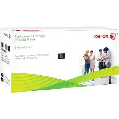 Xerox Toner ersetzt Brother TN-2010 Kompatibel Schwarz 1000 Seiten 006R03157 Preisvergleich
