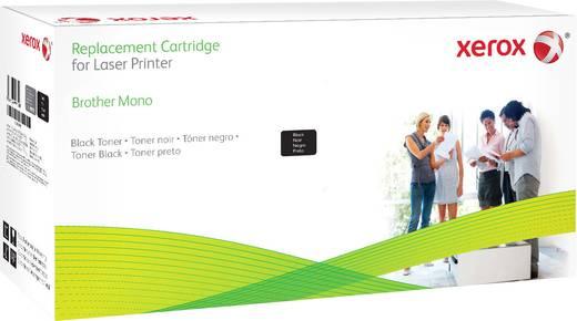 Xerox Toner ersetzt Brother TN-2010 Kompatibel Schwarz 1000 Seiten 006R03157