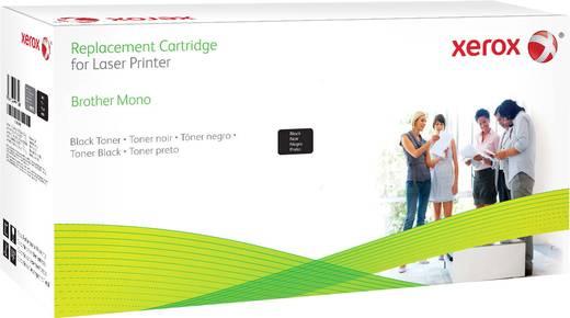 Xerox Toner ersetzt Brother TN-3390 Kompatibel Schwarz 12200 Seiten 006R03265