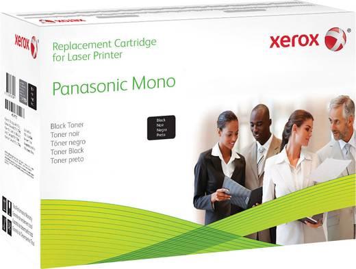 Xerox Toner ersetzt Panasonic UG3380 Kompatibel Schwarz 8000 Seiten 006R03210