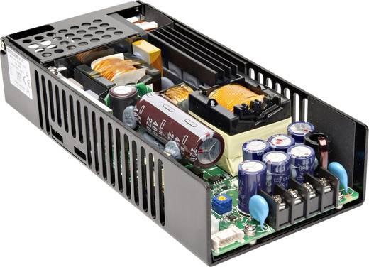 AC/DC-Netzteilbaustein, open frame TDK-Lambda CUS-350M-48/F 50.4 V 7.3 A