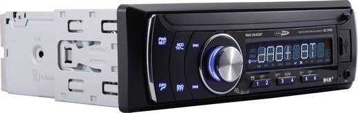 caliber audio technology rmd 234dbt autoradio dab tuner. Black Bedroom Furniture Sets. Home Design Ideas