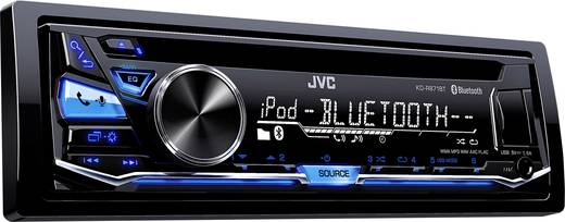 jvc kd r871bt autoradio anschluss f r lenkradfernbedienung bluetooth freisprecheinrichtung kaufen. Black Bedroom Furniture Sets. Home Design Ideas