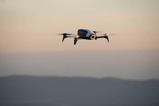 Parrot Bebop Drone 2 Quadrocopter RtF Kameraflug, Profi