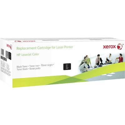 Xerox Toner ersetzt HP 131A, CF210A Kompatibel Schwarz 1600 Seiten 006R03180 Preisvergleich