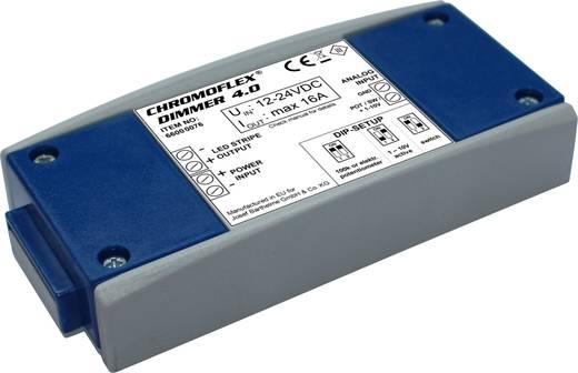 LED-Dimmer Barthelme 66000076 384 W 116 mm 52 mm 21.5 mm
